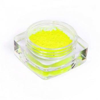 Neon_Yellow_M.jpg