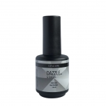 ТОП DAZZLE TOP NO WIPE 14ml