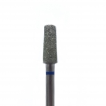 Diamond Drill Bit TRUNCATED CONE 040 BLUE