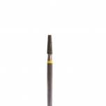 Diamond Drill Bit TRUNCATED CONE 023 YELLOW