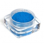 NEON Pigment blue 2g