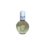 CUTICLE OIL 75ml PEACH