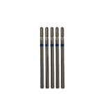 Diamond Drill Bit CYLINDER SAFE 023 BLUE 5pc
