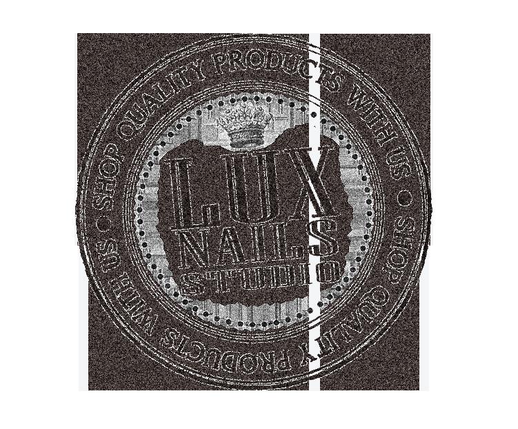 www.luxnails.eu