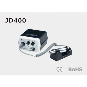C7BCBAA2-0163-4117-88DE-0089A5652412.jpeg