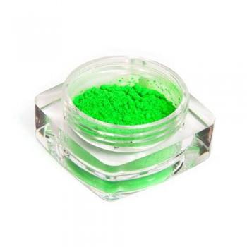 Neon_Green_M.jpg