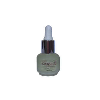 cuticle-oil-coconut.png
