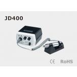 NAIL DRILL MACHINE  JD400 MUST