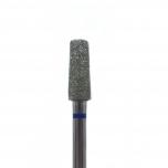 Diamond Drill Bit TRUNCATED CONE 040 BLUE