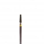 Diamond Drill Bit TRUNCATED CONE 023 YELLOW