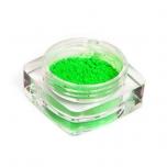 NEON Pigment green 2g