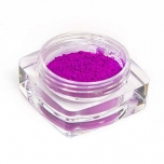NEON Pigment violet 2g