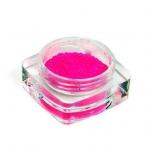 NEON Pigment pink 2g