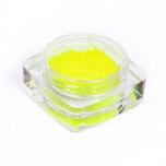 NEON Pigment yellow 2g